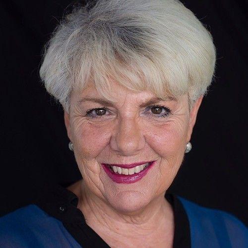 Elizabeth D'Onofrio