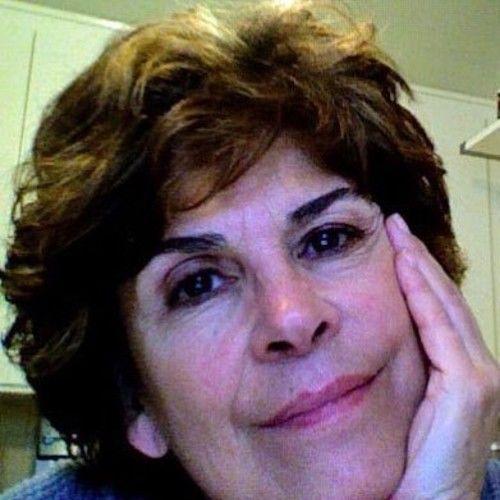 Rita Betti