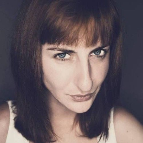 Alexis Green