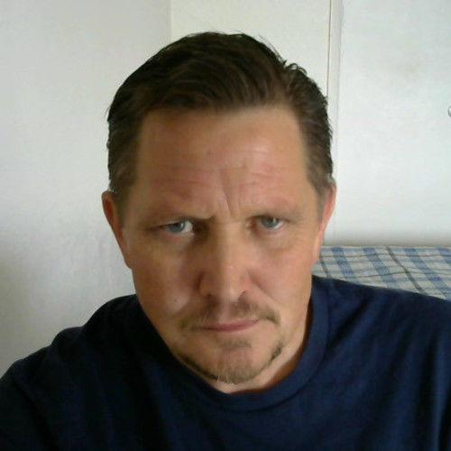 Christopher Butler