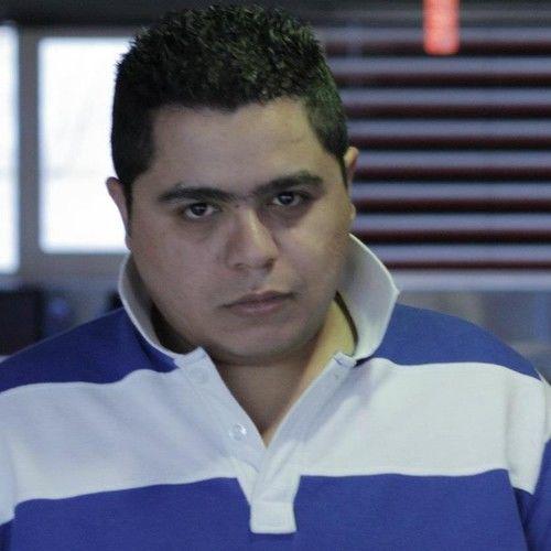 Abdulmohsen Altamar