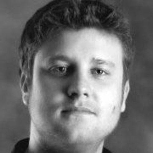 Paul Ikeler