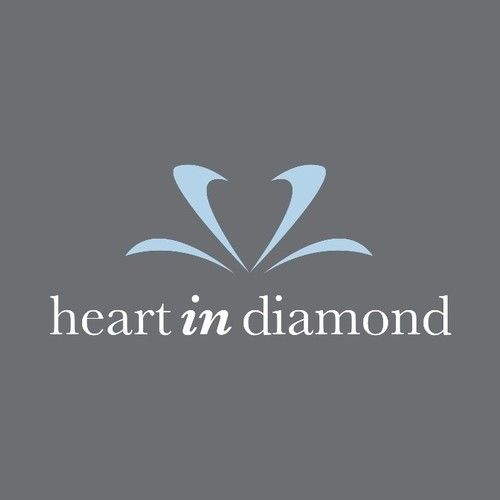 Heart In Diamond Español