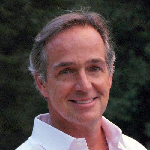 Peter Savigny