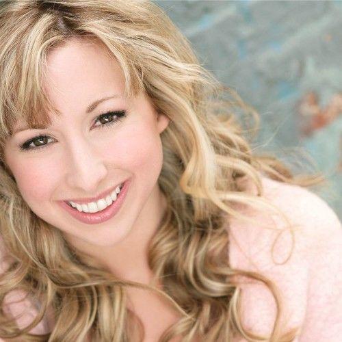 Nicole DiMattei