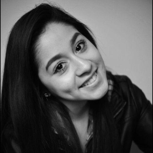 Jazmin Martinez
