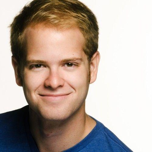 Sean Coyle