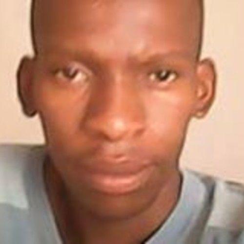 Botsane Jaco M