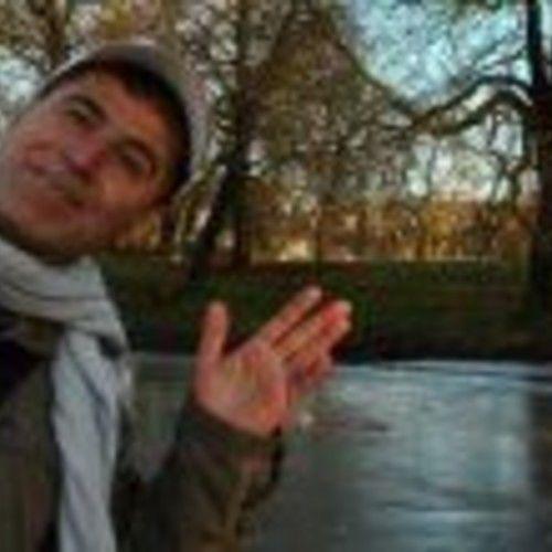 Wesman Eskeri