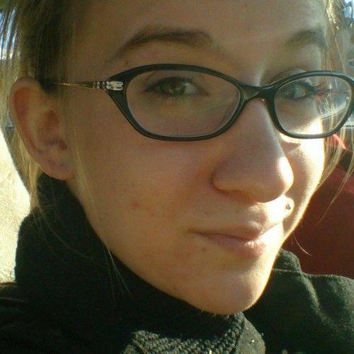 Stephanie Dugan