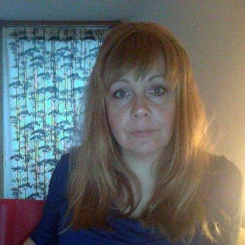 Ulrike Kubatta
