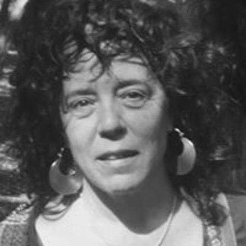 Montserrat Guiu Valls