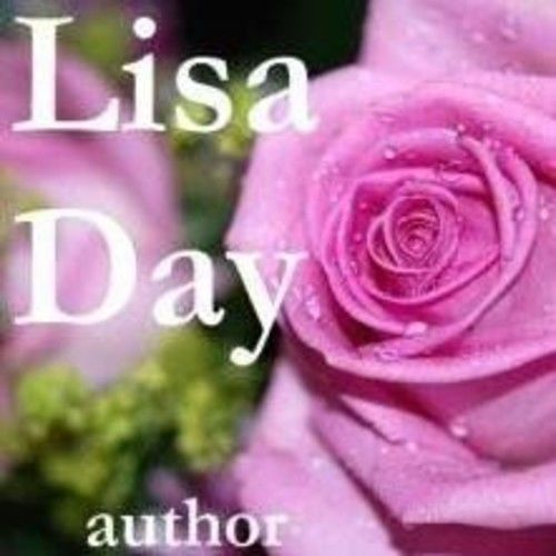 Lisa Day