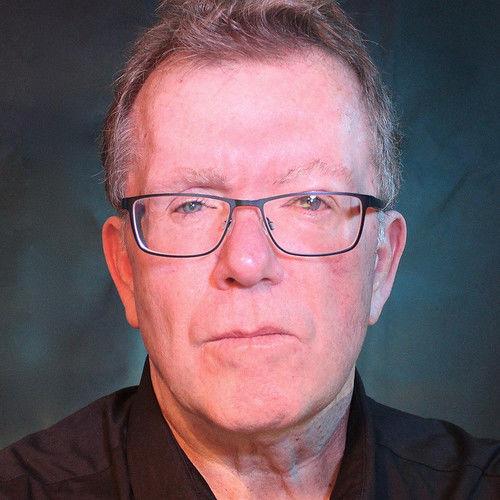 David McClelland