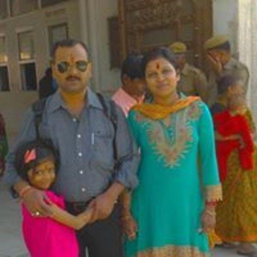 Ujjwal Bansal