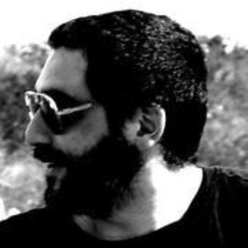 Matías Cornejo Bunger