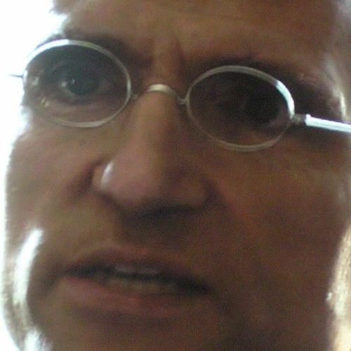 Edward DiMaio
