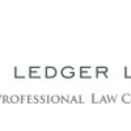 Emery Ledger