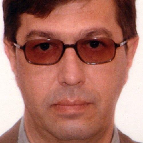 Boris Popovic