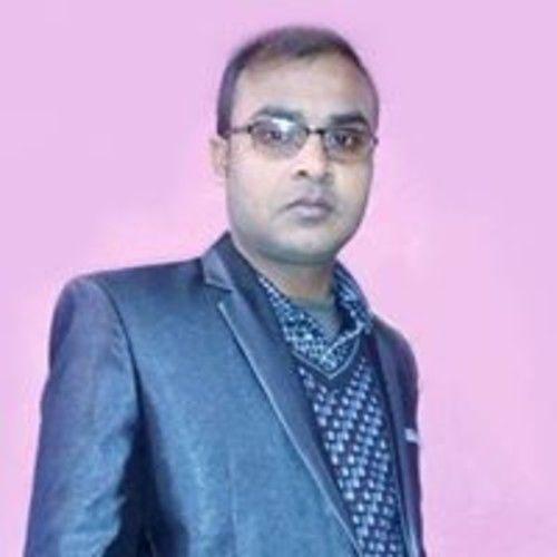 Aftab Hossain