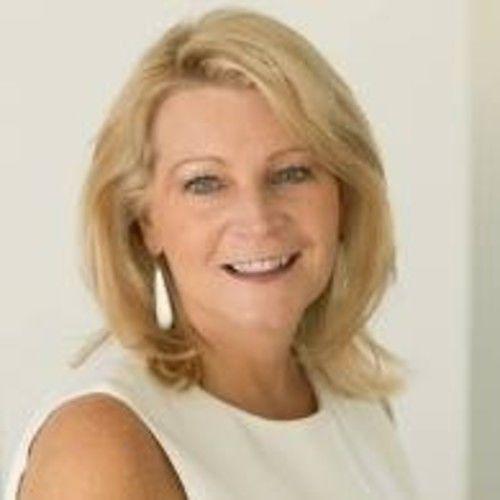 Kristin Kennedy