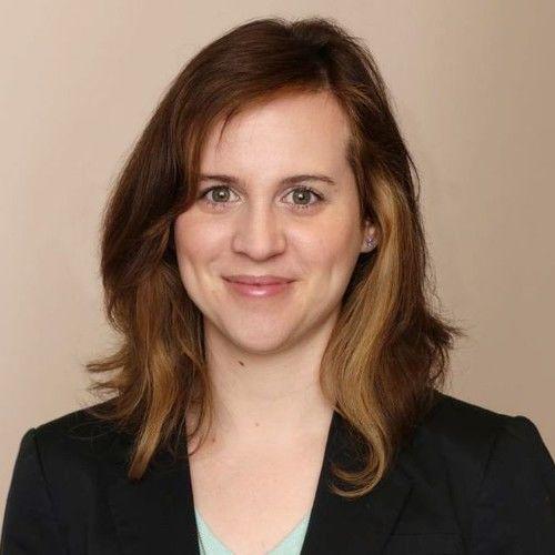 Rachel D'Erminio