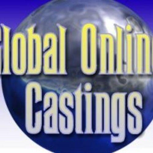 Global Online Castings