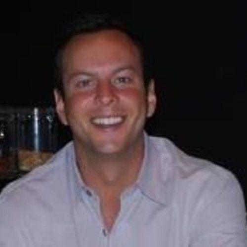 Jesse Rogowsky