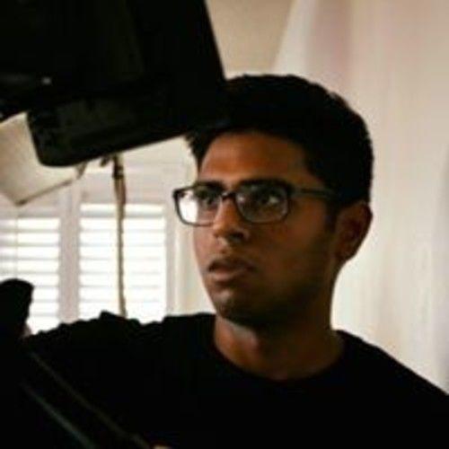Kaustubh Singh