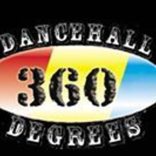 Dancehall Threesixtytv