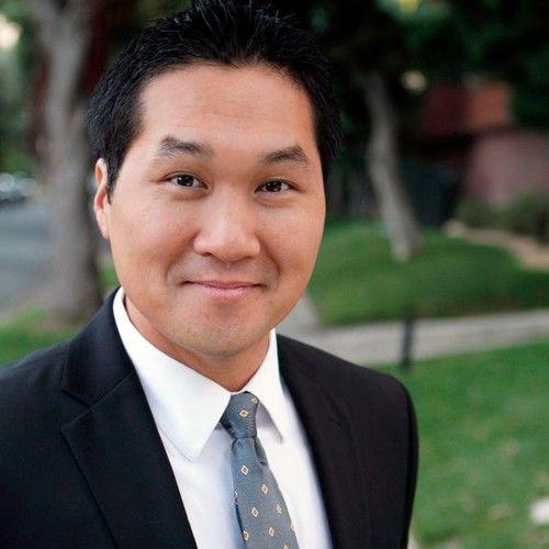 Viet K. Huynh