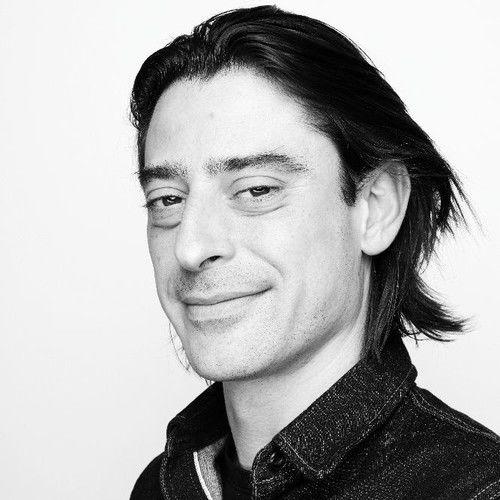 Alex Biondi