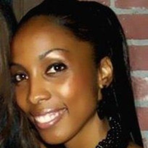 Tanisha Smith