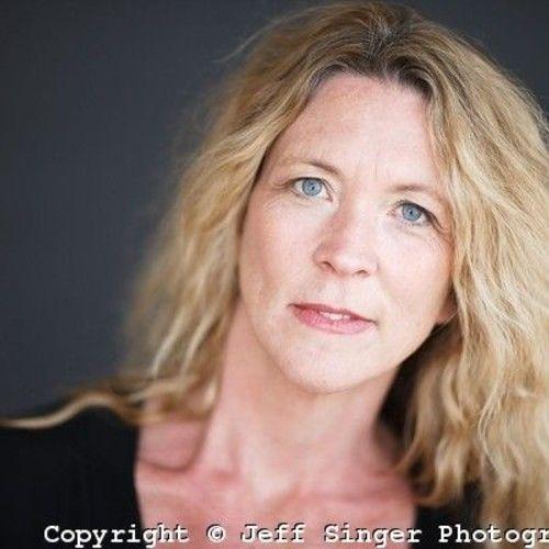 Stacy Thunes Krieger