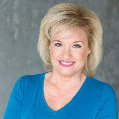 Lynne Smith