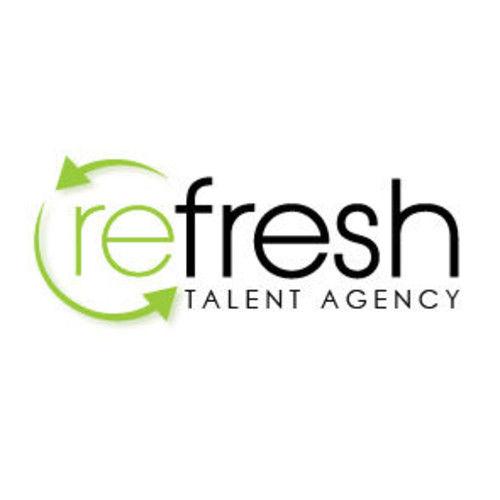 ReFresh Talent