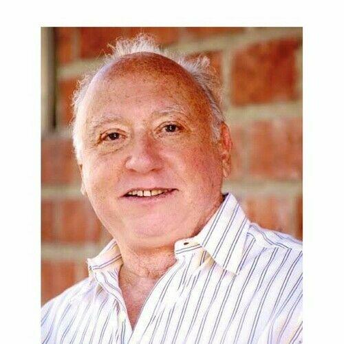 Howard L. Osias