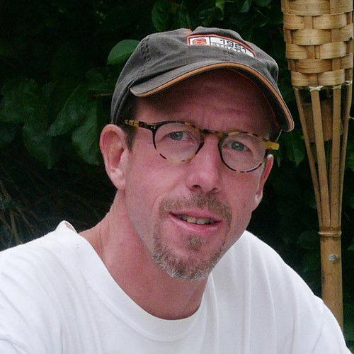 Anthony Feyer
