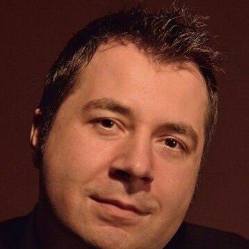 Joseph Graziani