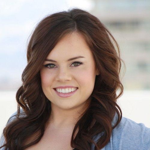 Jessica Crilley
