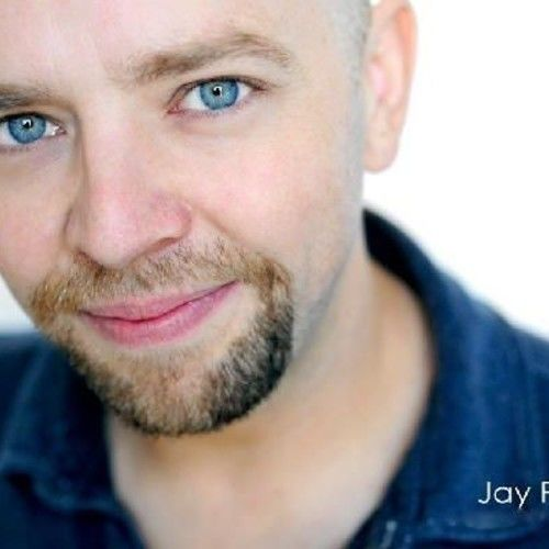 Jay Painter