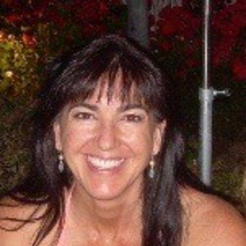 Janan Jennifer Platt