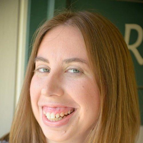 Heather M. Crocker