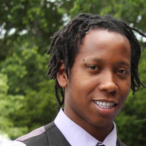 Ezra Emmanuel
