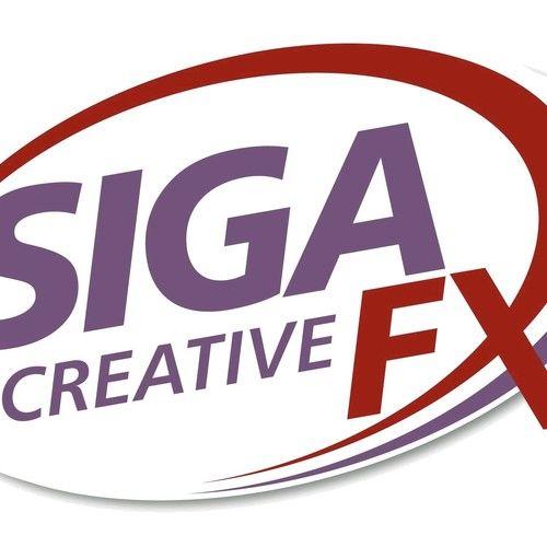Siga Creative FX