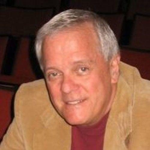 Ron Growden