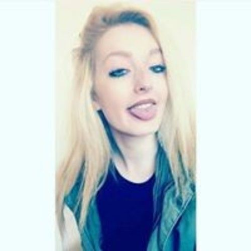 Amber Sandys
