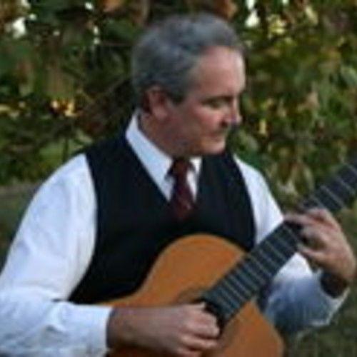Steve D. Scott