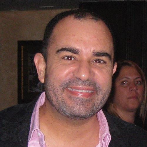 Carl Kruse Miami