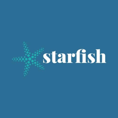 Starfish Search